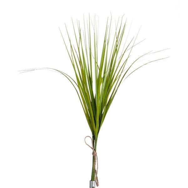 Sztuczny kwiat Bundel, 47 cm