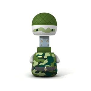 Dysk USB Jungle, 2 GB