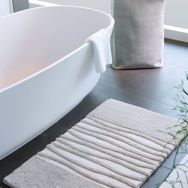 Dywanik łazienkowy Morgan Lagoon, 60x100 cm