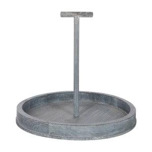 Karmnik dla ptaków Bird, 46 cm