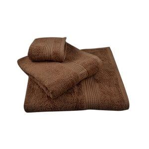 Ręcznik Filip 50x90 cm, beige
