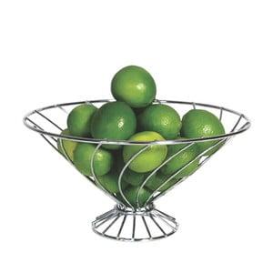 Miska na owoce Spiral