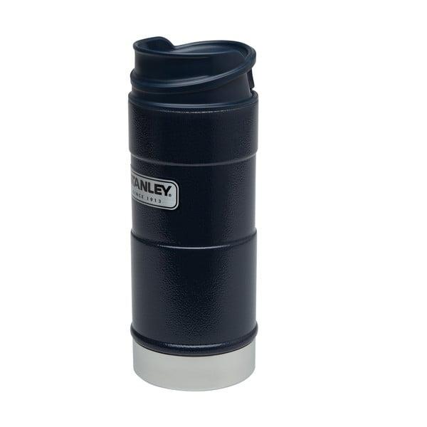 Kubek termiczny Hammertone 350 ml, niebieski