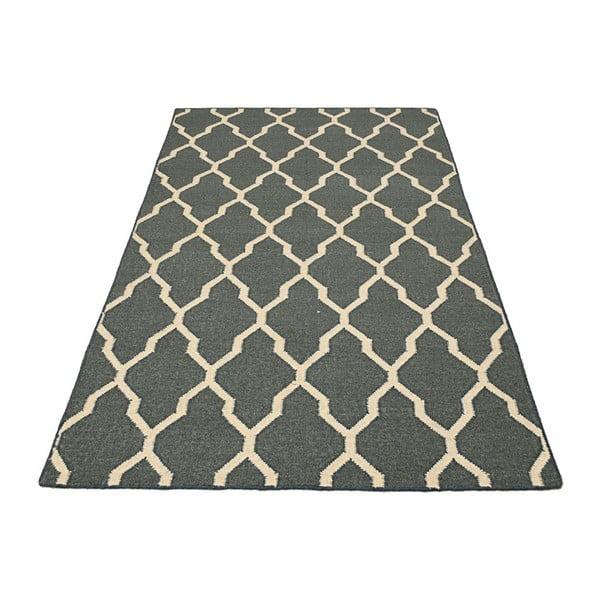 Ręcznie tkany dywan Kilim JP 059, 150x240 cm