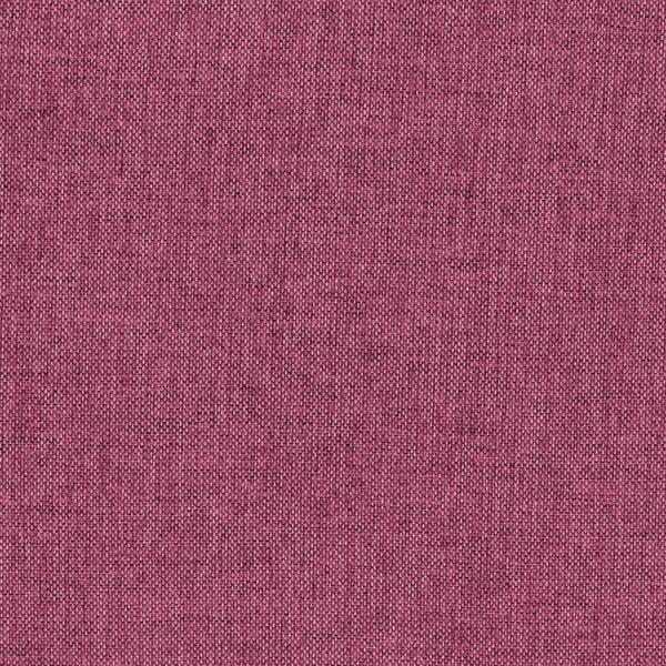 Różowa sofa trzyosobowa Vivonita Bond