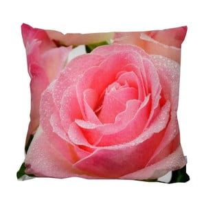 Poduszka Rose, 42x42 cm