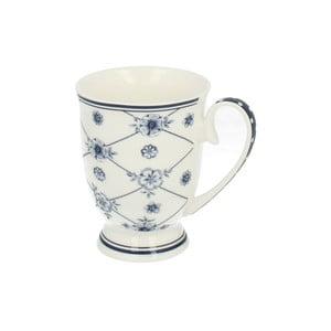 Kubek porcelanowy Wieden, 270 ml