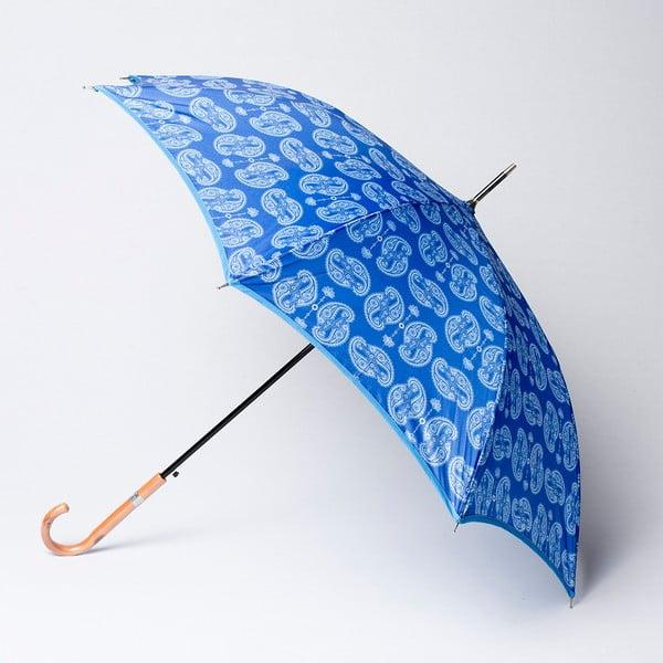 Parasol Alvarez Cashmere Blue