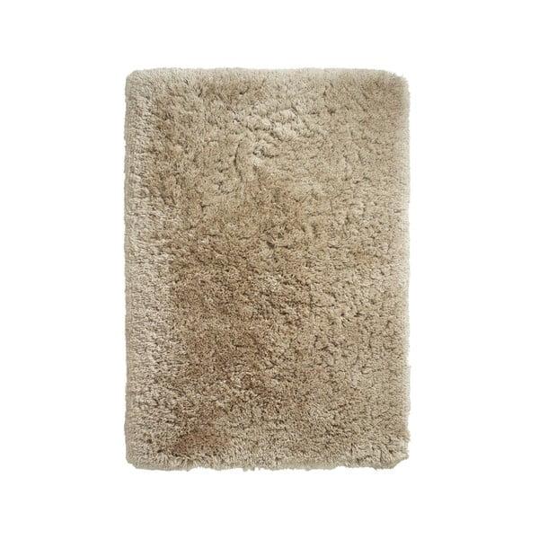Dywan Polar 80x150 cm, beżowy