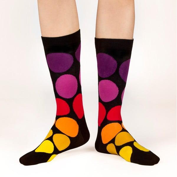 Skarpetki Ballonet Socks Go Down, rozmiar 41-46