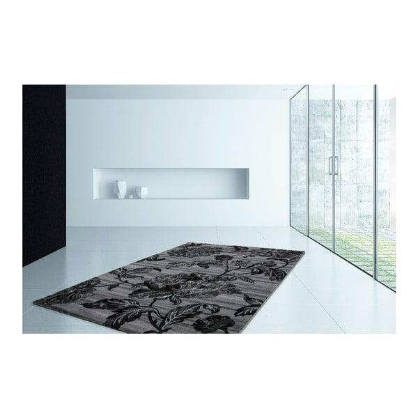 Dywan Instinct 759 Black, 160x230 cm