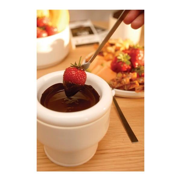 Zestaw do fondue Sagaform