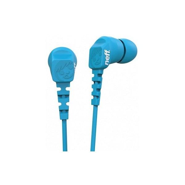 Słuchawki Daily Buds Blue