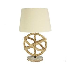 Lampa stołowa Ropesko