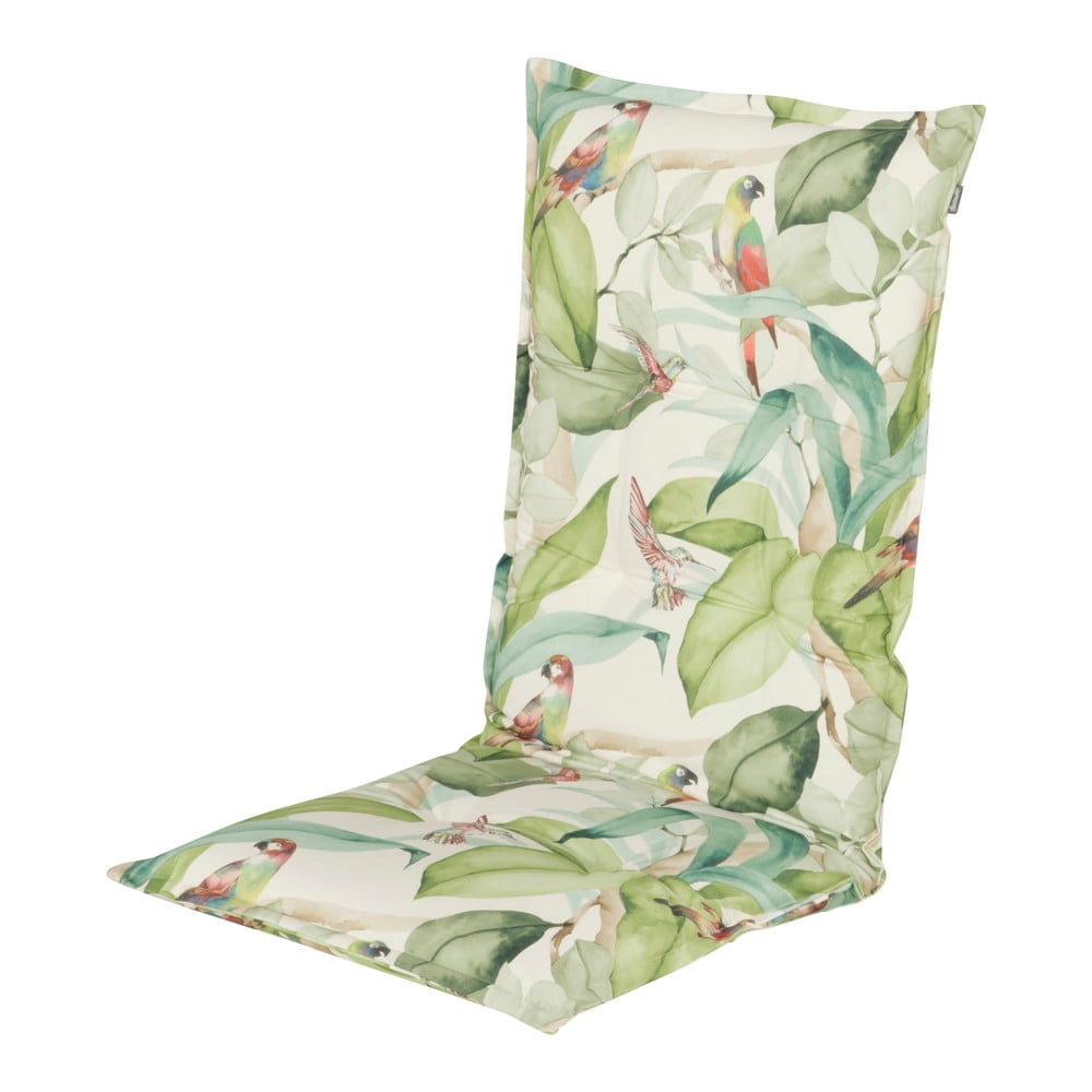 Poduszka na fotel ogrodowy Hartman Safiya Thick, 123x50 cm