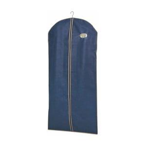 Pokrowiec na sukienki Ordinett Bluette, 130cm