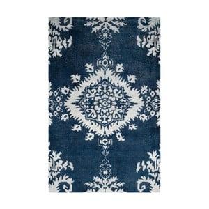 Dywan Salma Blue Orient, 182x274 cm