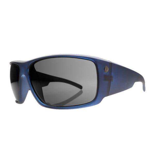 Okulary przeciwsłoneczne Electric Back Bone Indigo Grey