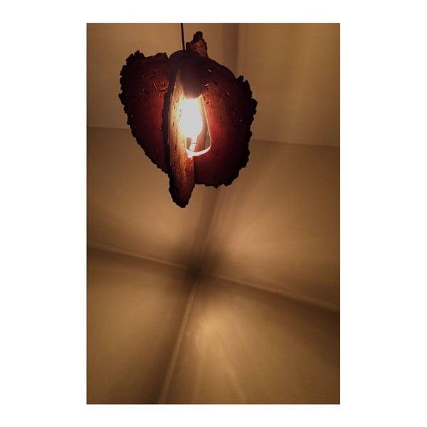 Lampa sufitowaMarsh