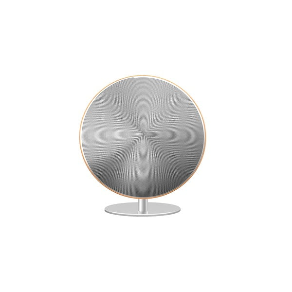 Głośnik Bluetooth Halo One
