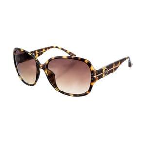 Okulary przeciwsłoneczne damskie Michael Kors M2857S Havana