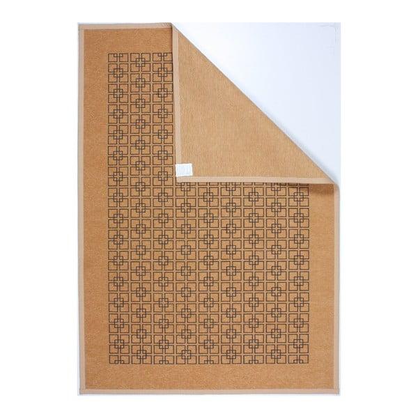 Dywan NW Gold, 160x230 cm