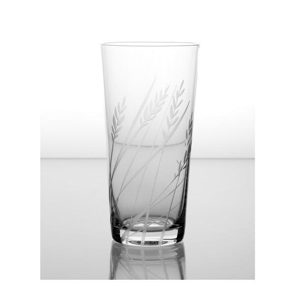 Zestaw 6 szklanek Tymotka 480 ml