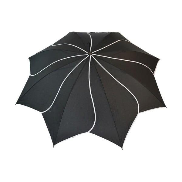 Parasol Sunglower Black