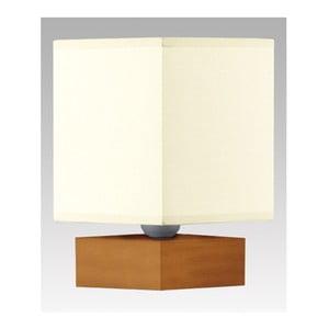Lampa stołowa Arbor
