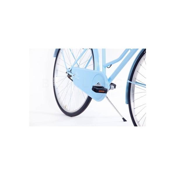 Rower miejski Capri Blue