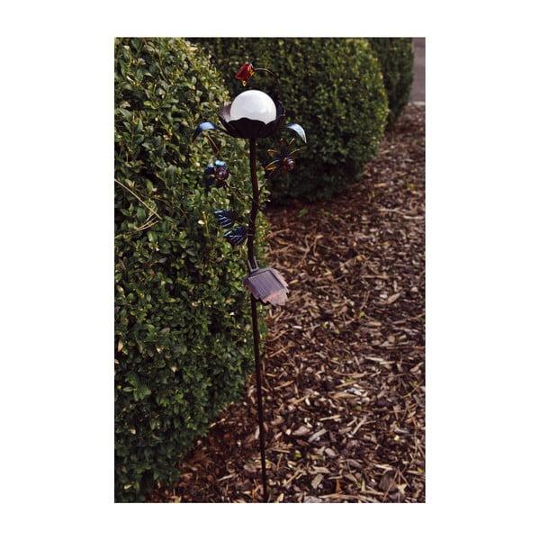 Słoneczna lampa ogrodowa Arian