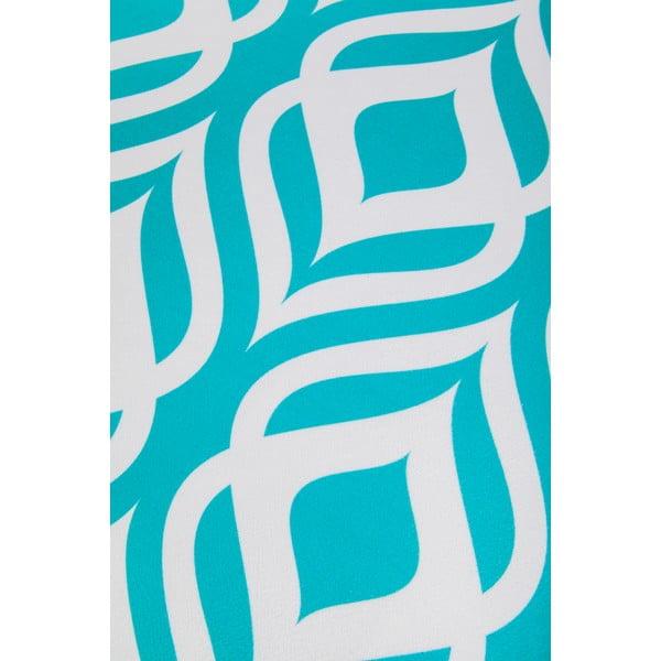 Poduszka z wypełnieniem Geometric 33, 45x45 cm