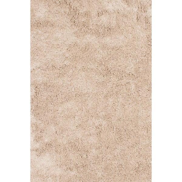 Dywan Softana 510 kość słoniowa, 80x150 cm