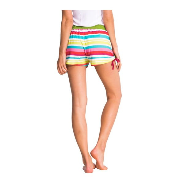 Shorty DESIGUAL Jungle, L/XL