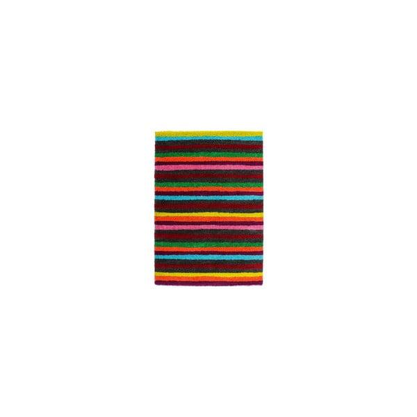 Dywan Holiday 580, 170x120 cm