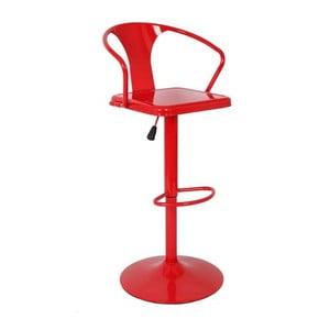 Krzesło barowe Seemei
