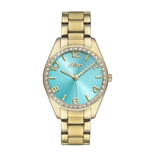 Zegarek s.Oliver SO-3054-MQ
