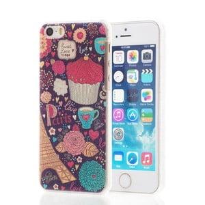 ESPERIA Sweets na iPhone 5/5S