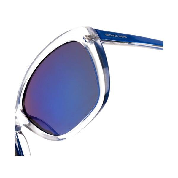 Okulary przeciwsłoneczne damskie Michael Kors M2903S Navy Blue