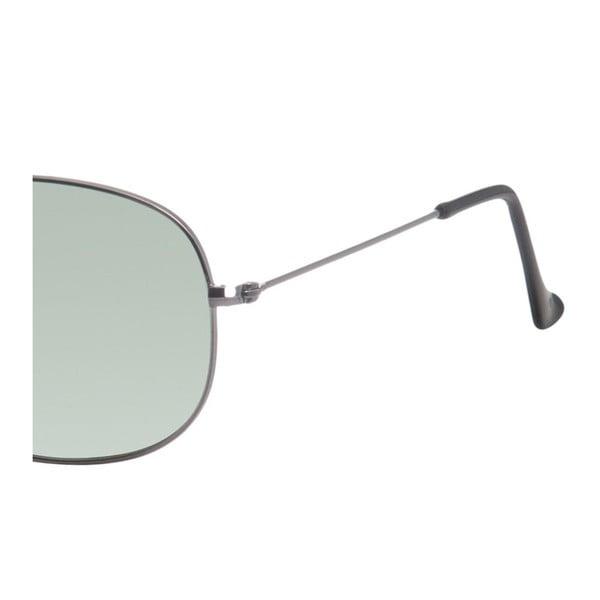 Okulary przeciwsłoneczne Ray-Ban Cockpit Steel