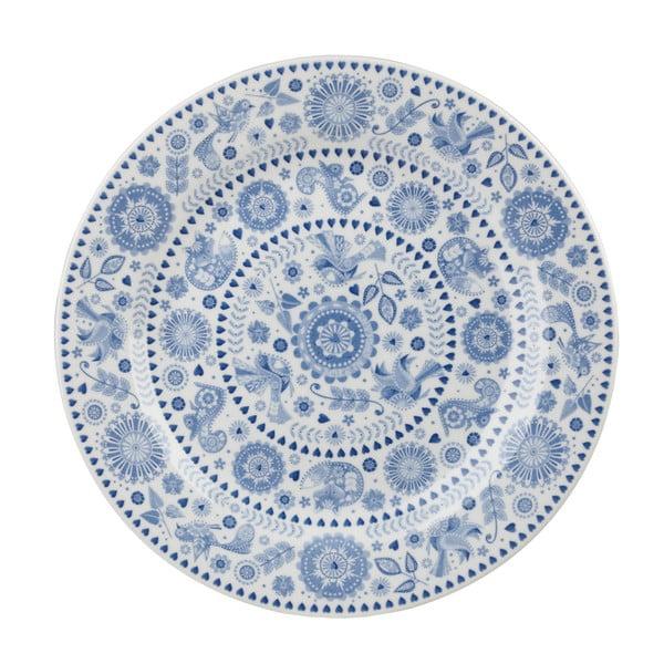 Talerz Penzance Circle, 26 cm