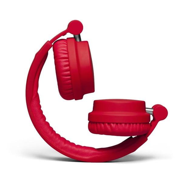 Słuchawki Zinken Tomato, dwie wtyczki