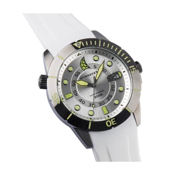 Zegarek męski Helium 013