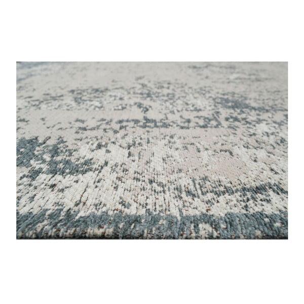 Dywan Vintage Grey, 160x230 cm