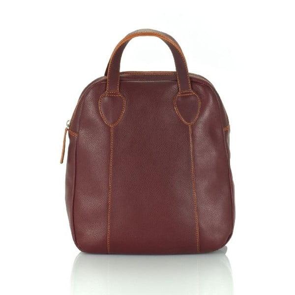 Torebka  Backpack Fave