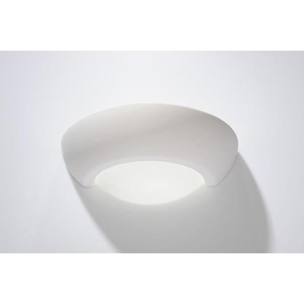 Kinkiet Nice Lamps Virgo