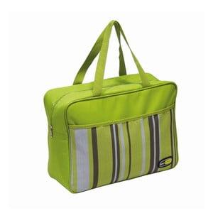Torba termiczna Gio'Style Caprice, zielona