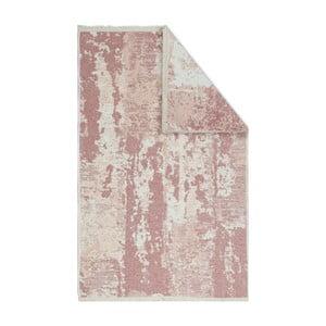 Dywan dwustronny Eco Rugs Pinkie, 75x150cm