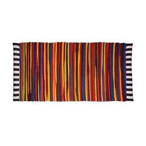 Dywan Lona Stripes, 90x50 cm