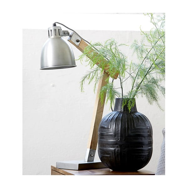 Lampa stołowa Canett Base Table